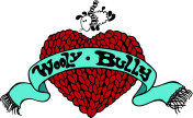 Wooly Bully